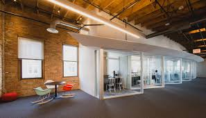 Office Interior Architecture Chicago U0027s Coolest Offices 2016 Crain U0027s Chicago Business