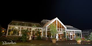 nj wedding venues by price conservatory at the sussex county fairgrounds weddings get