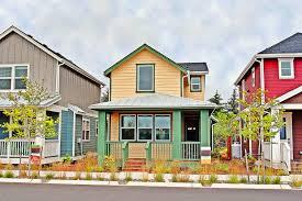 oversize cottage vacation rental cottage oyhut bay cottages