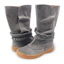 ugg boots sale size 3 s shoes s shoes