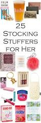 christmas stocking stuffer ideas for her gift guide luci u0027s morsels