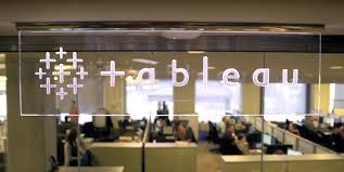 tableau original design tableau acquires cleargraph a startup that lets you analyze your
