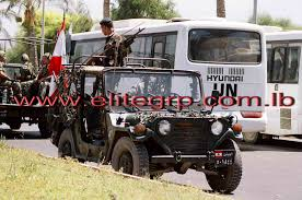 m151 mutt 102 lebanese armed forces vehicles the m151 mutt u2013 military in