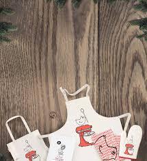 Alles F Die K He Online Shop Offizielle Kitchenaid Website Hochwertige Küchengeräte Online