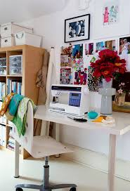 Sewing Projects Home Decor Fantastic Home Decorating Sewing Projects Gallery Home Decor