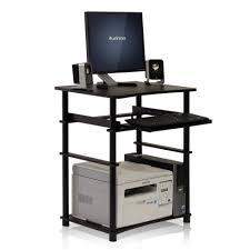 Office Design Singular Furinno Computer Desk Images Design How