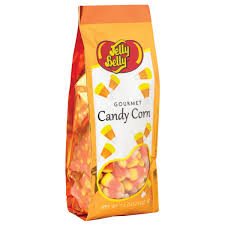 halloween candy and treats jelly belly candy company