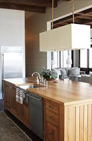 kitchen makeover ideas kitchen new house kitchen ideas with kitchen renovation ideas