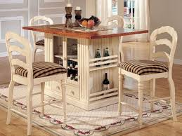 kitchen island with table extension ellajanegoeppinger com