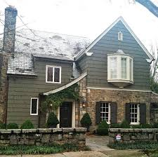 12 best tudor revival images on pinterest house exteriors tudor