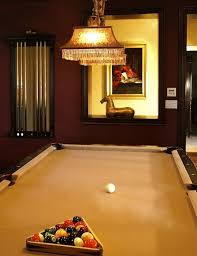 143 best game room ideas images on pinterest game room stables