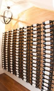 Home Designer Pro Basement Best 25 Wine Wall Ideas On Pinterest Wine Rack Wall Wine Racks