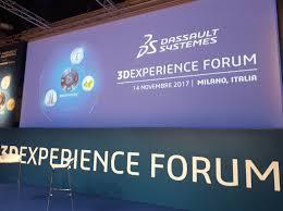 dassault si e social i benefici di una piattaforma innovativa la 3dexperience valorebf