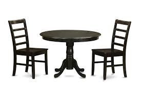 Small Table And Chairs For Kitchen 5 Piece Small Kitchen Table And 4 Dining Chairs 5 Piece Small