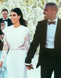 Makeup Contracts For Weddings Kim Kardashian U0027s Wedding Makeup Products Revealed And They Cost