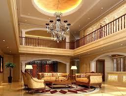 100 home design 3d gold free aurora 3d text u0026 logo