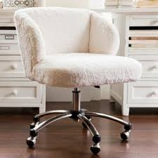 Pretty Office Chairs Best 25 Cute Desk Chair Ideas On Pinterest Small Desk Areas