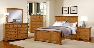 bedroom wood furniture house plans and more house design