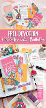 pitterandglink download this free bible journaling printable