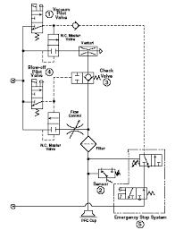 taco zone valve wiring diagram 555 24 volt wiring diagrams