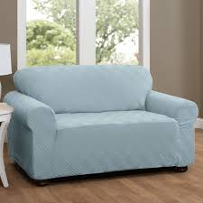 Loveseat Couch Covers Furniture Slipcovers For Reclining Loveseat Slipcovers For