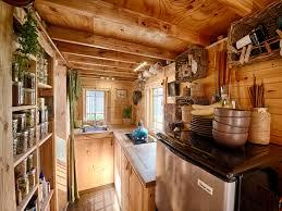 Tack Tiny House by Wonen In Een Tiny House Op Wielen De Ultieme Vrijheid
