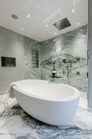 Salle De Bain Luxe Design by