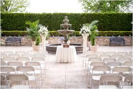 spring wedding inspiration for nj crystal ballroom freehold nj