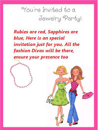 themes for kitty parties in india kitty party theme ideas jewelry theme kitty party