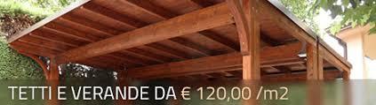 preventivo tettoia in legno bioedilizia i prezzi ecco quanto costa realizzare una casa ecologica