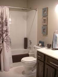 redoing bathroom ideas redoingom astonishing cottageoms ceiling remodeling shower remodel