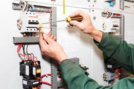 home tips for maintaining your electrical system craft o maniac