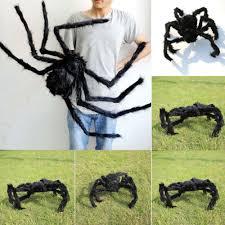 halloween decorations giant spider online get cheap funny halloween decorations aliexpress com