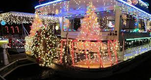 christmas lights in alabama alabama state parks celebrate christmas season outdoor alabama