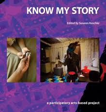 You Know My Name Not My Story Meme - know my story by move methods visual explore issuu