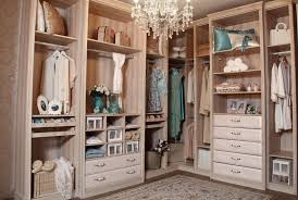 dressing room designs pastoral style dressing room design interior design