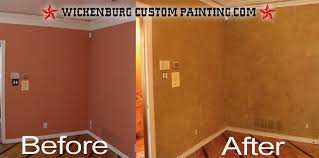 Faux Finishing Faux Finishing Wickenburg Custom Painting