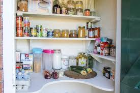 kitchen shelf organization ideas kitchen kitchen pantry storage organization ideas