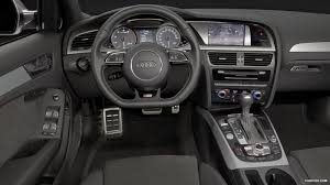 2013 audi s4 review car guide and review