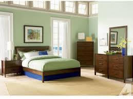 Big Lots Bedroom Furniture by Bedroom King Bedroom Furniture Sets Sale King Bedroom Furniture