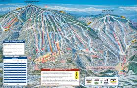 Map Of Colorado Ski Areas by Okemo Mountain Ski Resort Guide Location Map U0026 Okemo Mountain Ski