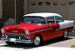 best 25 1955 chevrolet ideas on pinterest 50s cars car