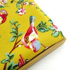 Cheap Fabric Curtains Online Get Cheap Fabric Curtain Flower Aliexpress Com Alibaba Group