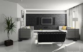 décoration intérieure salon aménager salon 80 idées créatives archzine fr