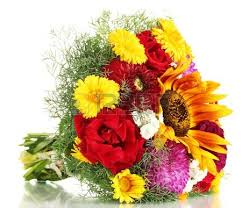 Beautiful Bouquet Of Flowers Bunch Of Flowers Images U0026 Stock Pictures Royalty Free Bunch Of