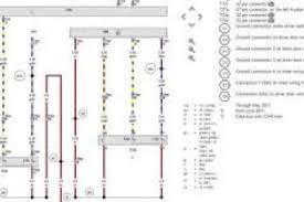 audi a3 agu wiring diagram audi wiring diagrams instruction