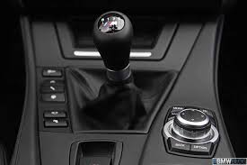 bmw manual transmission new cars 2017 oto shopiowa us