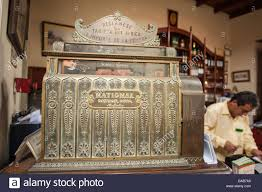 vintage cash register stock photos u0026 vintage cash register stock