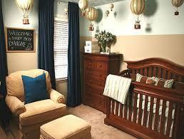 Boy Nursery Decor Ideas Boy Nursery Decorating Ideas Interior4you