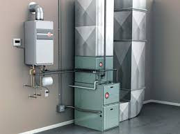 basement heating systems home design awesome unique to basement